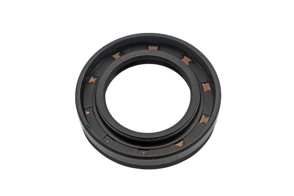 AUTO 7 - Axle Output Shaft Seal - ASN 126-0004