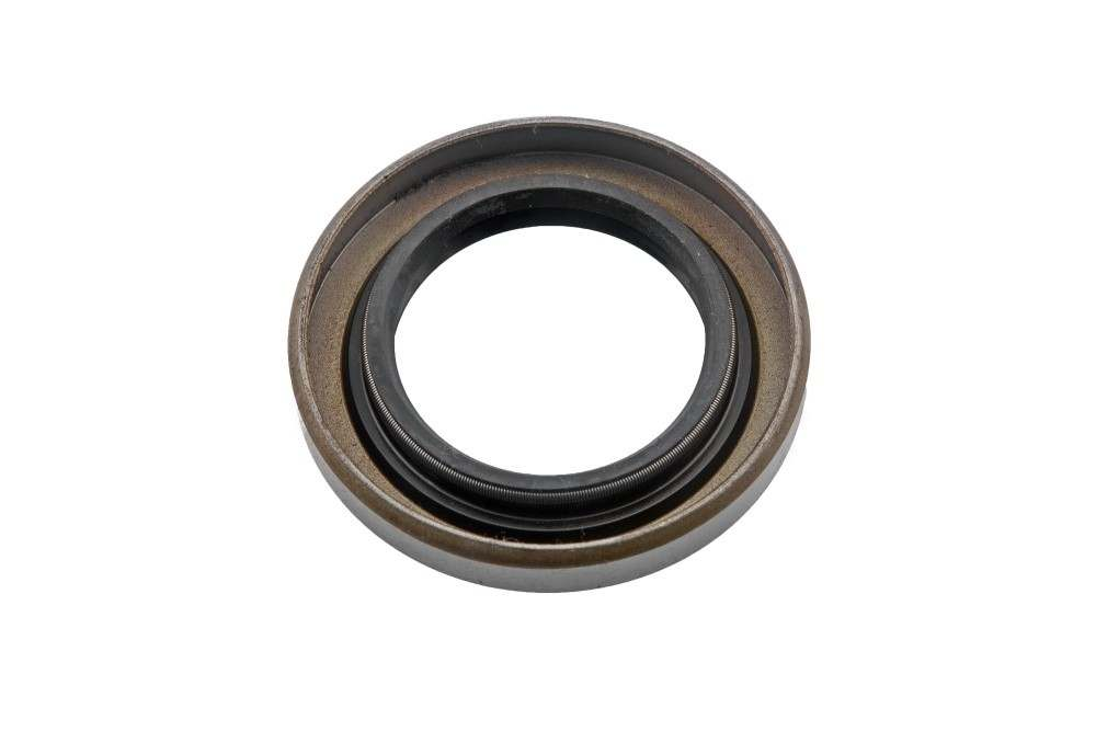 AUTO 7 - Wheel Seal (Rear Inner) - ASN 126-0009