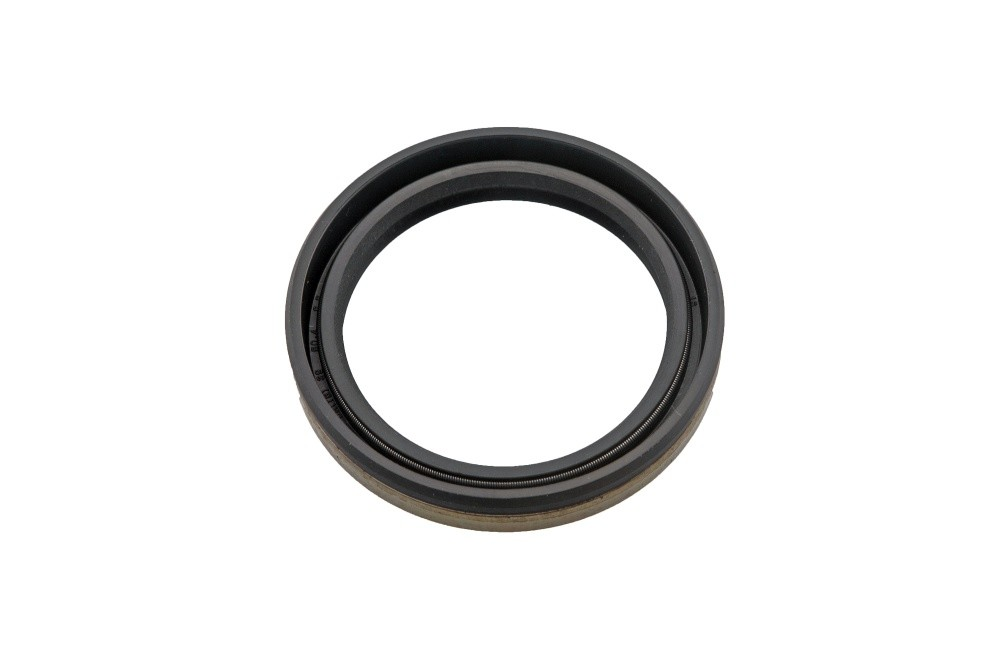 AUTO 7 - Wheel Seal (Rear Outer) - ASN 126-0011