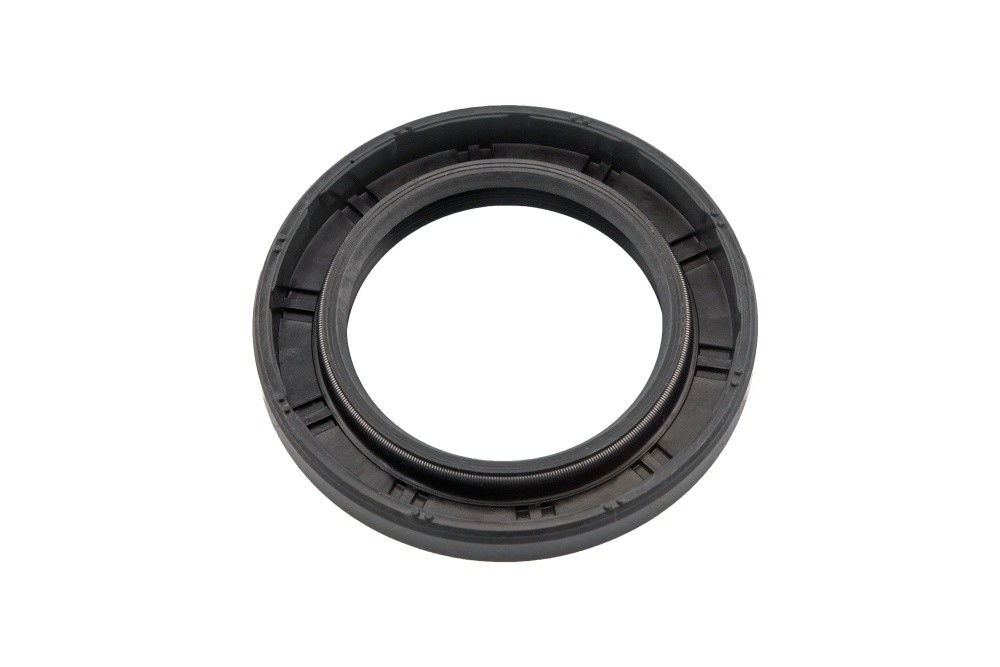 AUTO 7 - Wheel Seal (Rear) - ASN 126-0020