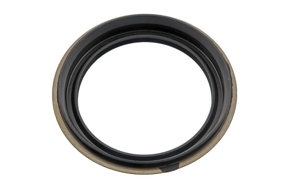 AUTO 7 - Wheel Seal (Front) - ASN 126-0021