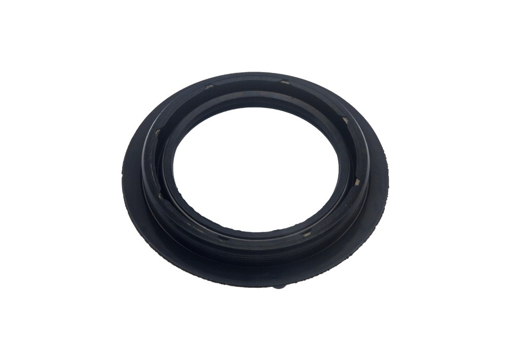 AUTO 7 - Wheel Seal (Rear) - ASN 126-0029