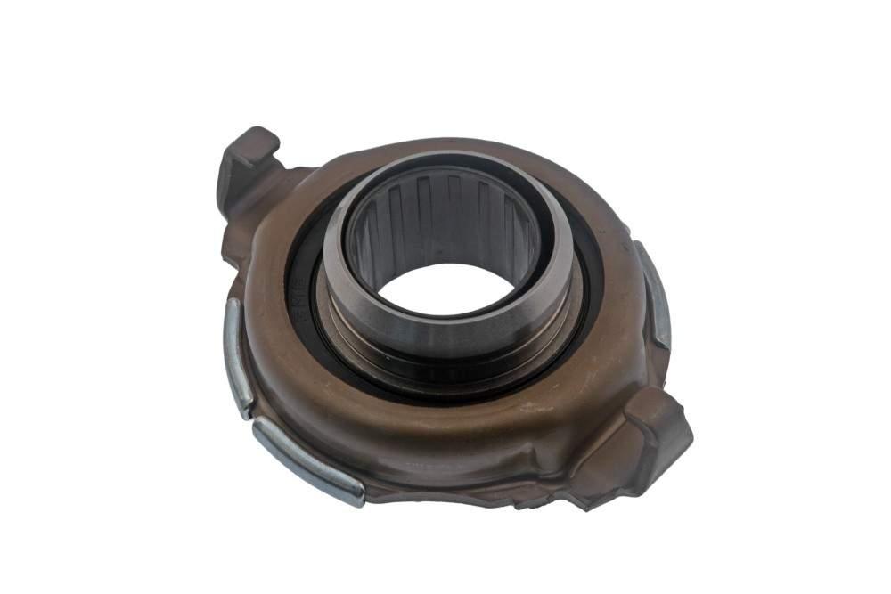 AUTO 7 - Clutch Release Bearing - ASN 220-0002