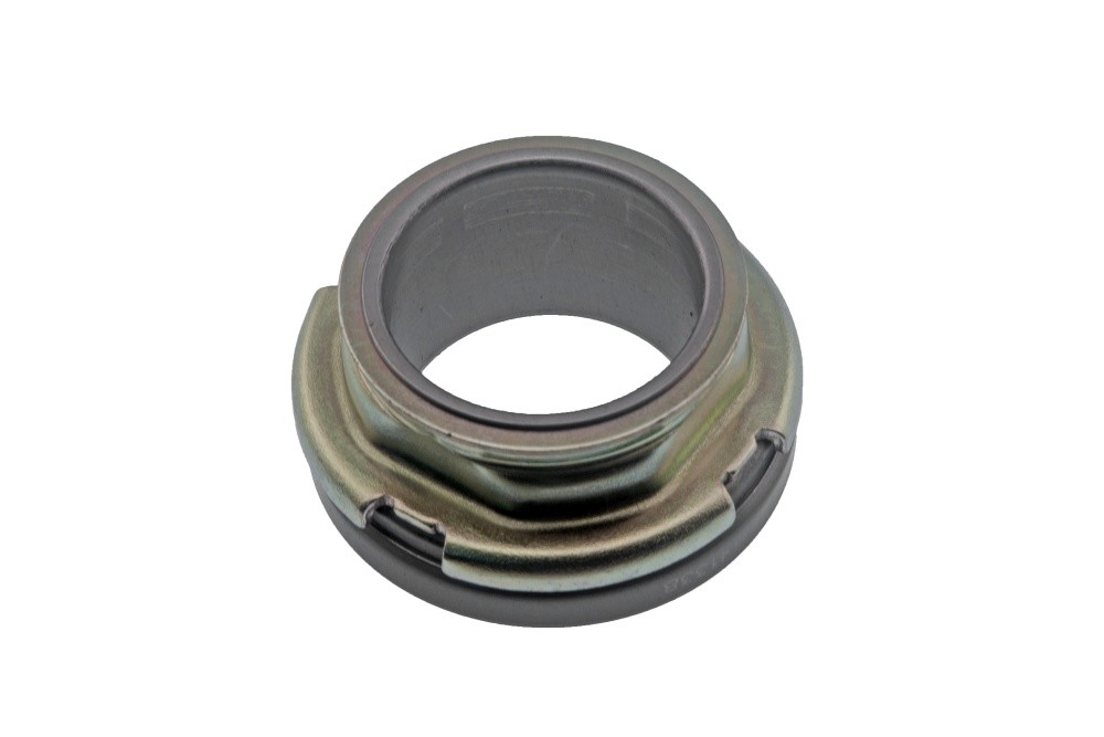 AUTO 7 - Clutch Release Bearing - ASN 220-0005