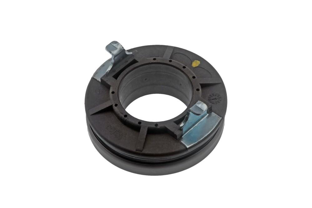AUTO 7 - Clutch Release Bearing - ASN 220-0058