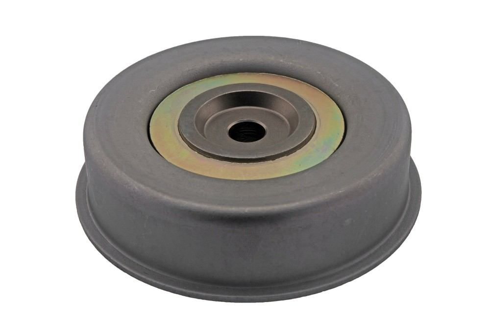 AUTO 7 - Accessory Drive Belt Tensioner Pulley - ASN 302-0033