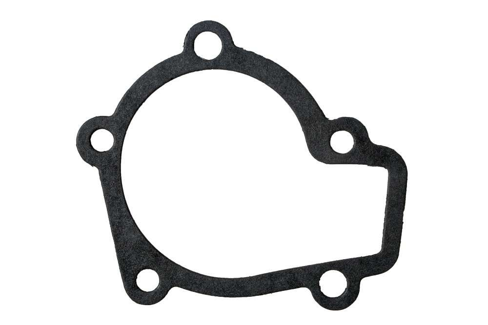AUTO 7 - Engine Water Pump Gasket - ASN 307-0023