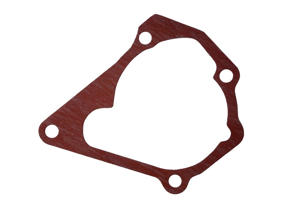 AUTO 7 - Engine Water Pump Gasket - ASN 307-0026