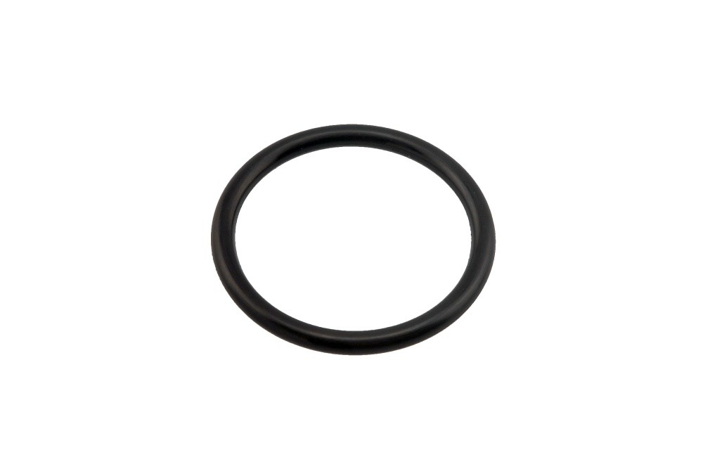 AUTO 7 - Engine Coolant Thermostat Housing Seal - ASN 307-0075