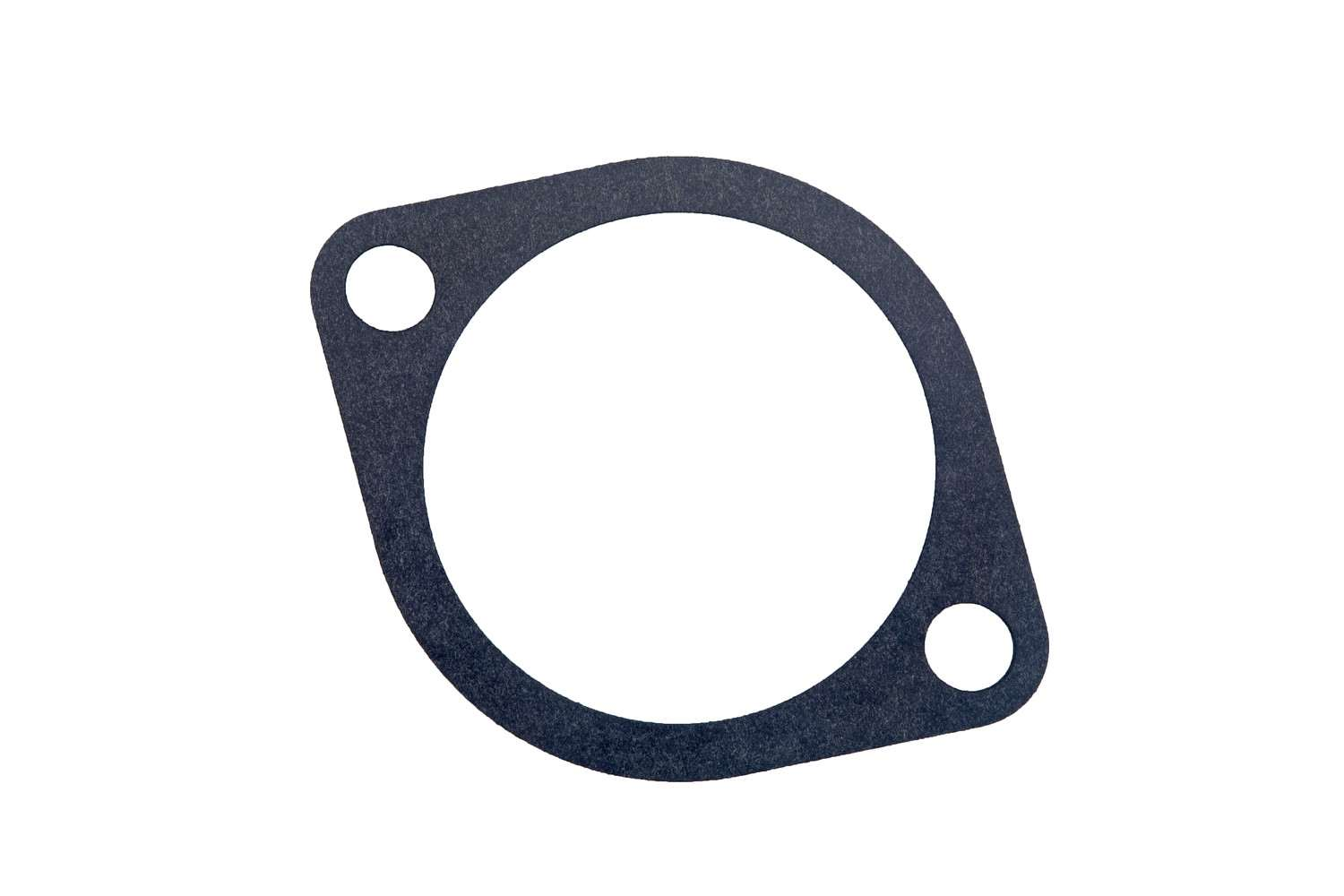 AUTO 7 - Engine Coolant Thermostat Gasket - ASN 307-0107