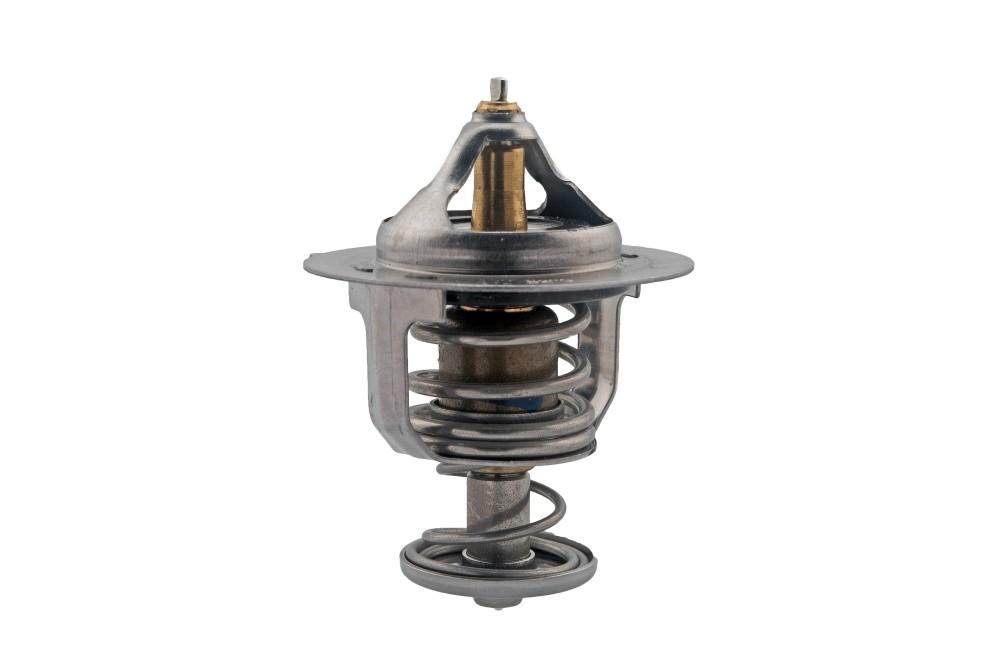 Engine Coolant Thermostat AUTO 7 INC 310-0069