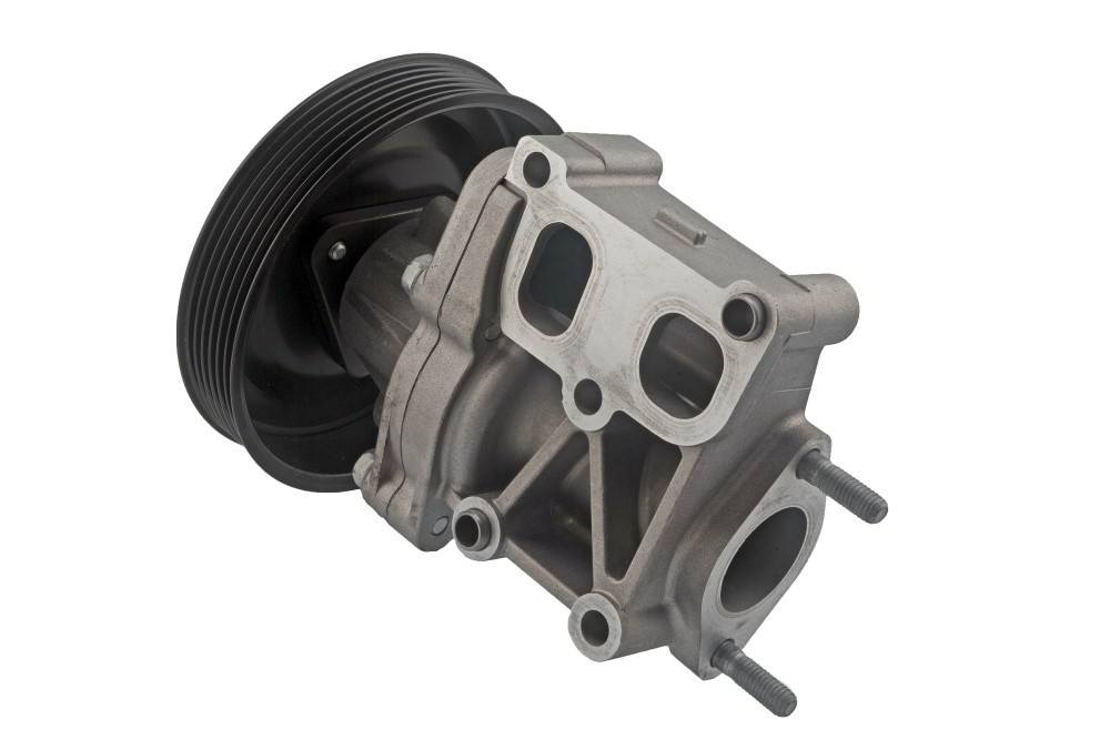AUTO 7 - Engine Water Pump - ASN 312-0219