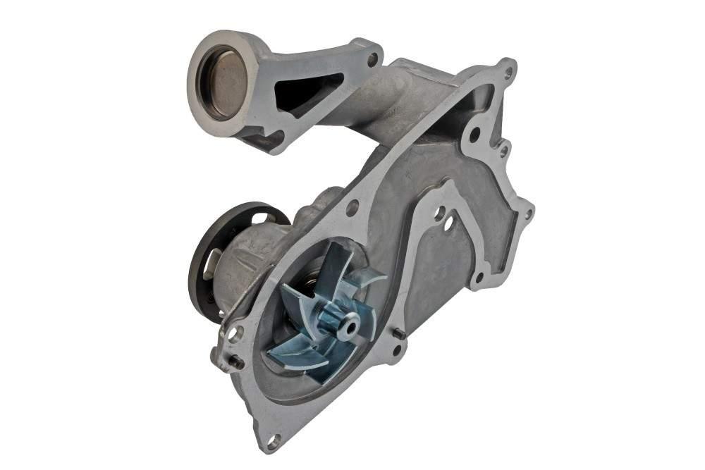 AUTO 7 - Engine Water Pump - ASN 312-0220