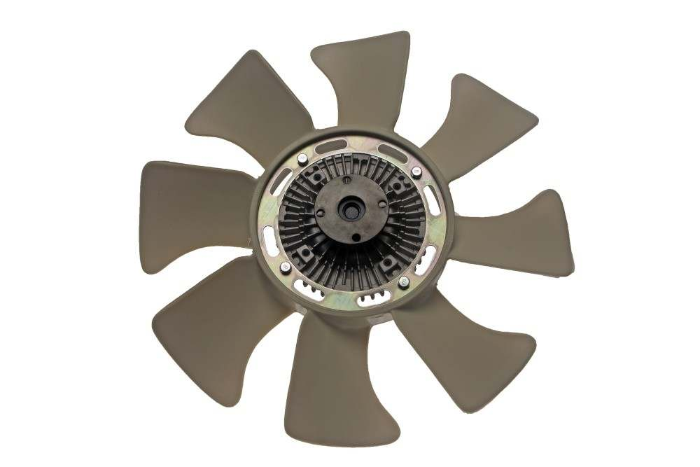 AUTO 7 - Engine Cooling Fan Clutch - ASN 313-0001
