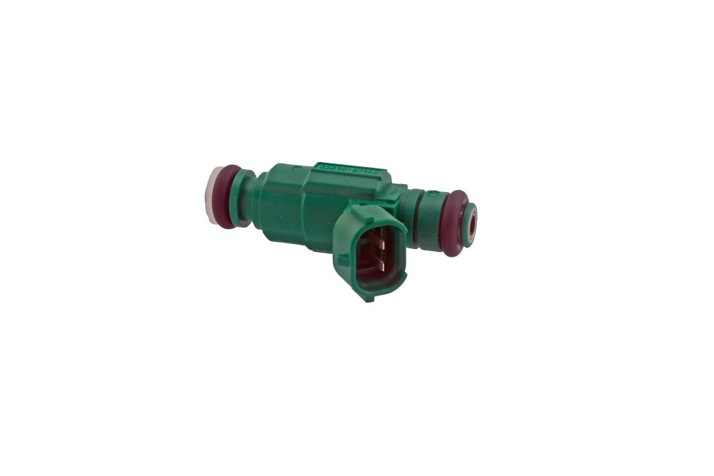 AUTO 7 - Fuel Injector - ASN 400-0024