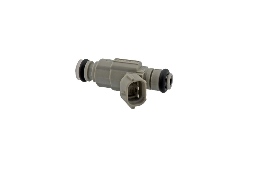 AUTO 7 - Fuel Injector - ASN 400-0025