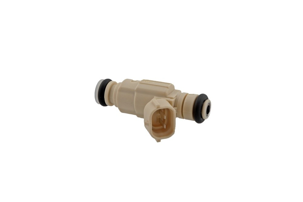 AUTO 7 - Fuel Injector - ASN 400-0041