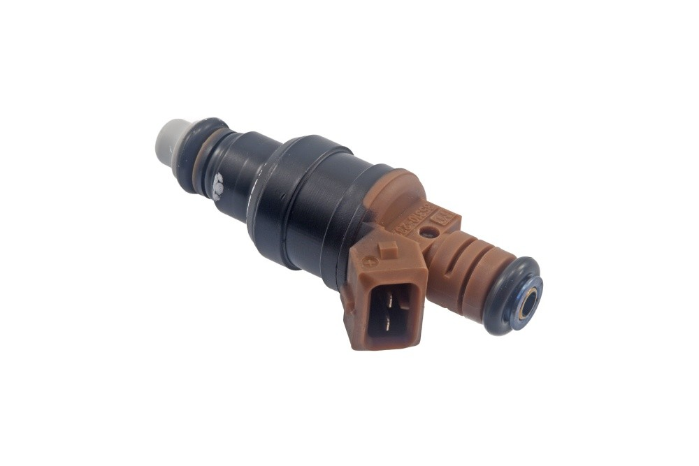 AUTO 7 - Fuel Injector - ASN 400-0094