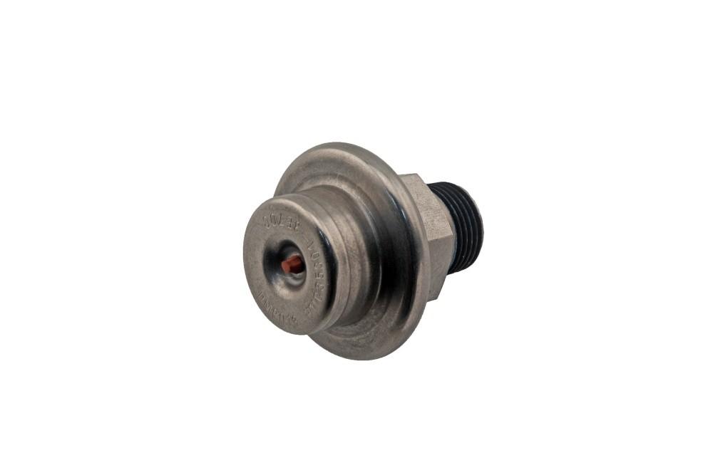 AUTO 7 - Fuel Injection Pressure Damper - ASN 401-0206