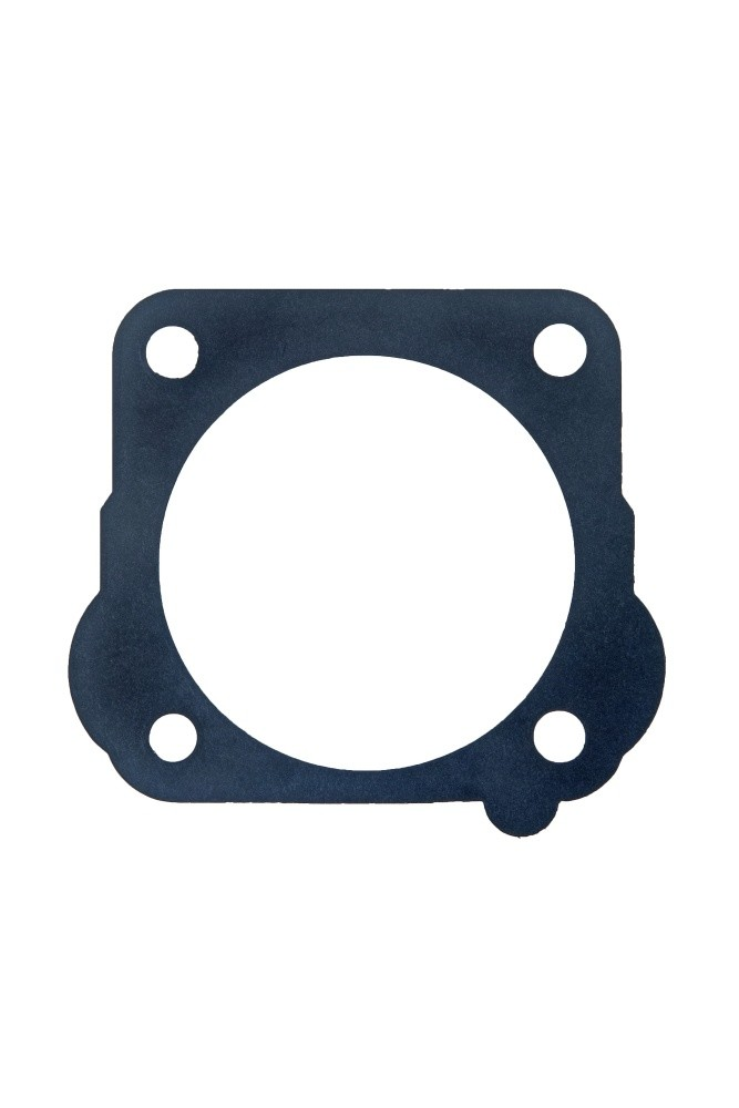 AUTO 7 - Fuel Injection Throttle Body Mounting Gasket - ASN 411-0001