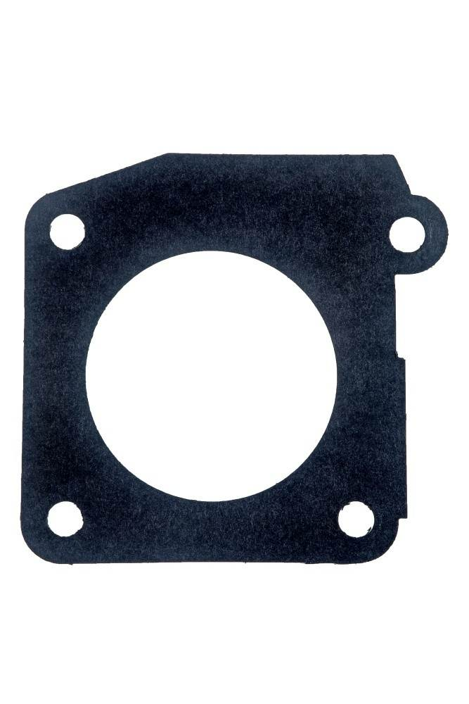 AUTO 7 - Fuel Injection Throttle Body Mounting Gasket - ASN 411-0017