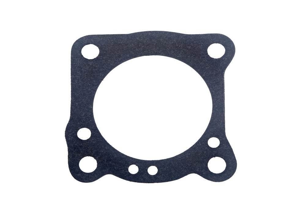 AUTO 7 - Fuel Injection Throttle Body Mounting Gasket - ASN 411-0023