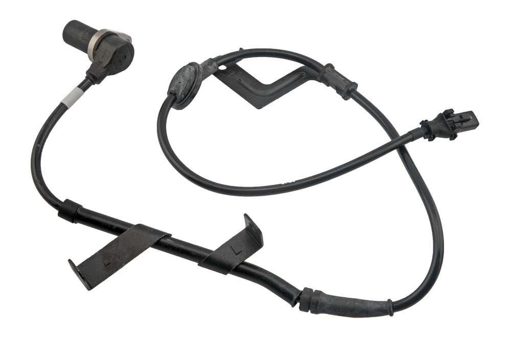 AUTO 7 - ABS Wheel Speed Sensor (Front Left) - ASN 520-0146