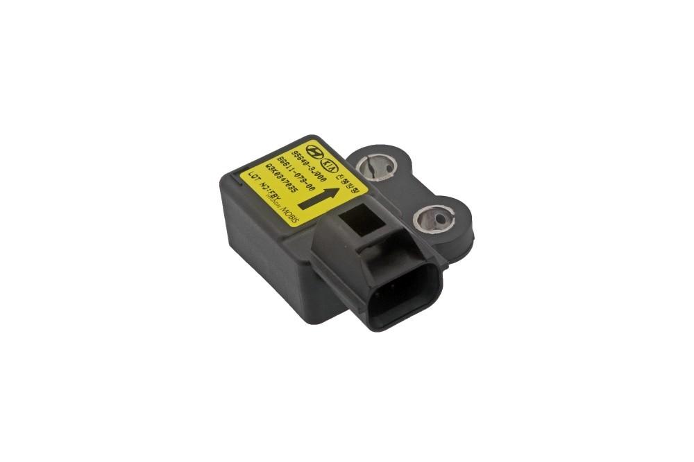 AUTO 7 - G Force Sensor - ASN 520-0232