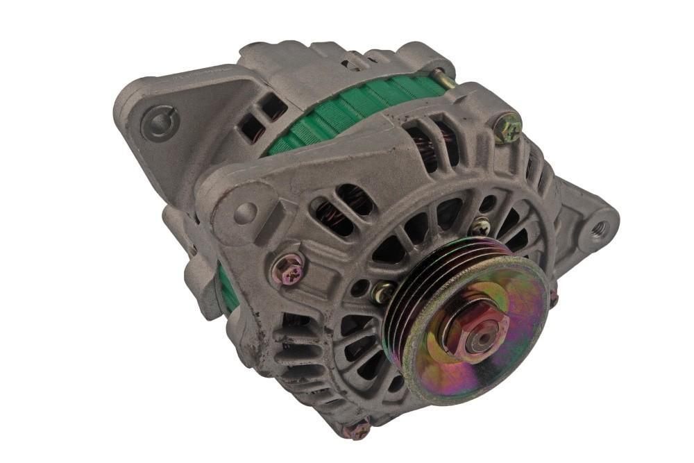 AUTO 7 - Alternator - ASN 575-0045R