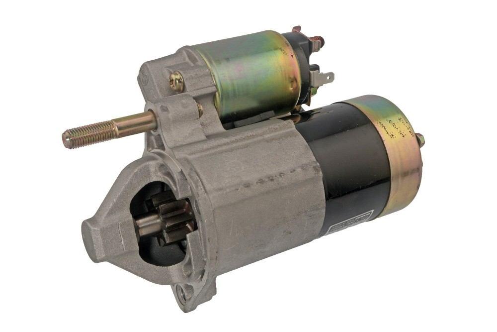 AUTO 7 - Starter Motor - ASN 576-0015