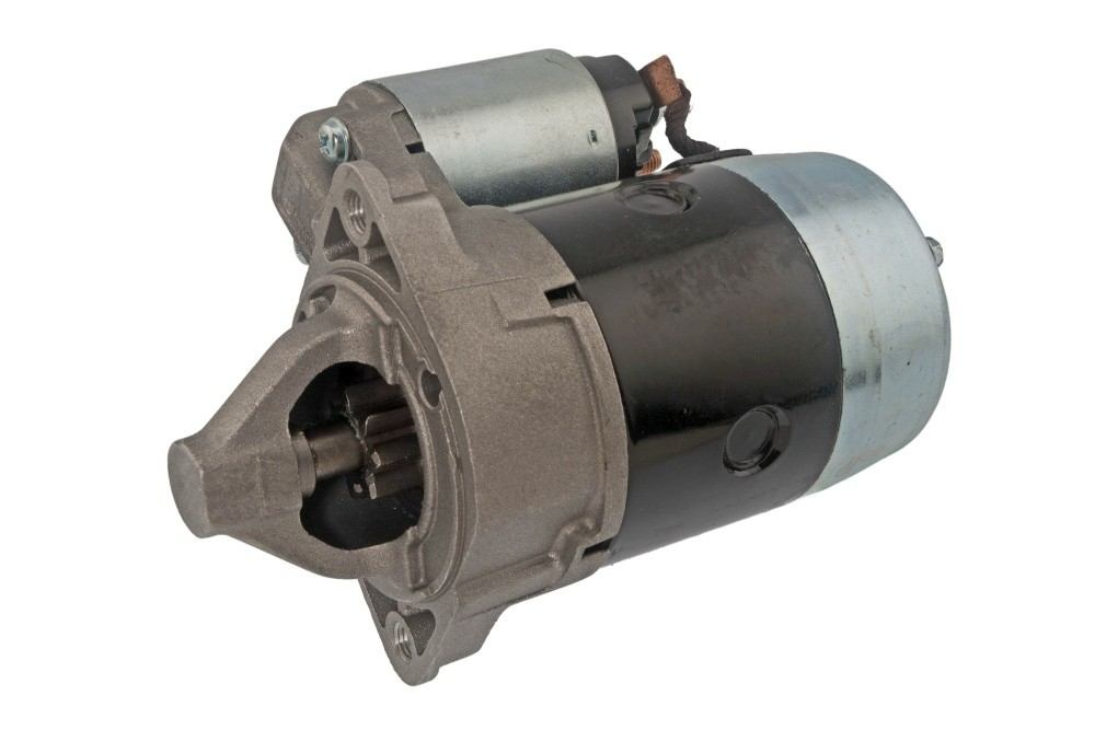 AUTO 7 - Starter Motor - ASN 576-0029R