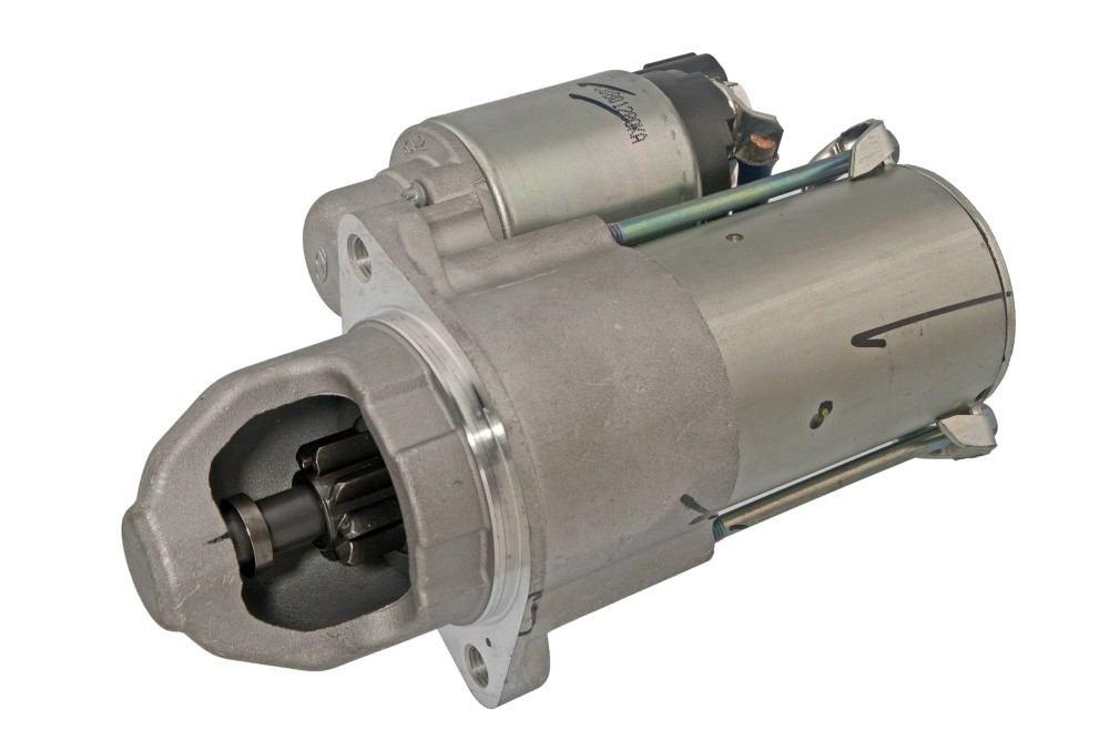 AUTO 7 - Starter Motor - ASN 576-0095