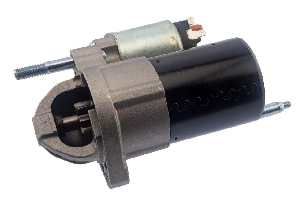 AUTO 7 - Starter Motor - ASN 576-0098R