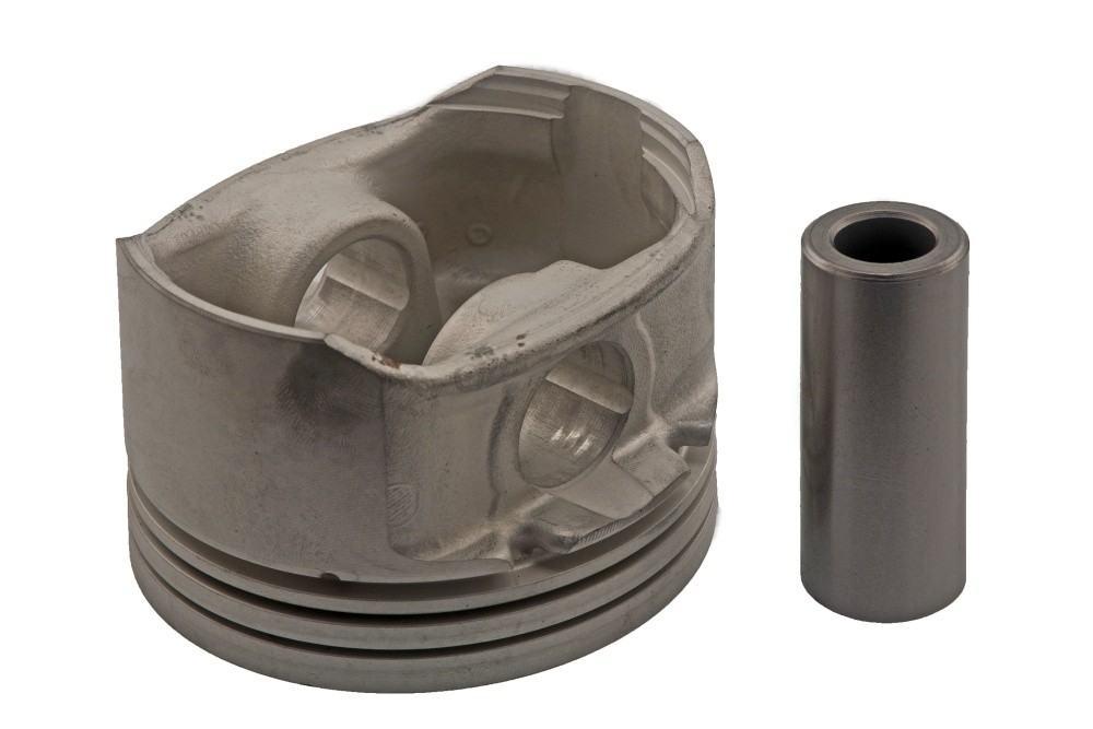 AUTO 7 - Engine Piston - ASN 611-0365