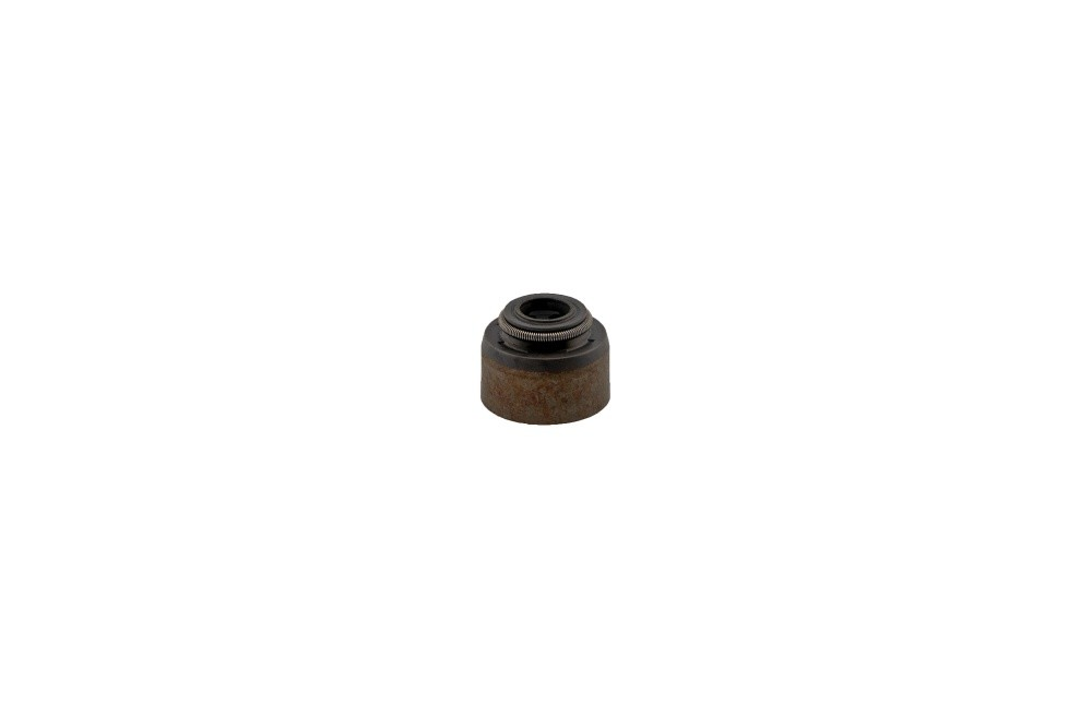 AUTO 7 - Engine Valve Stem Oil Seal - ASN 619-0035