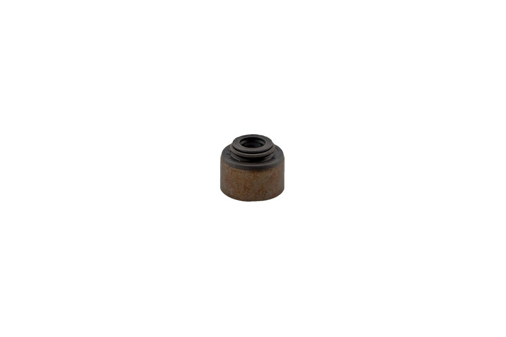 AUTO 7 - Engine Valve Stem Oil Seal - ASN 619-0141
