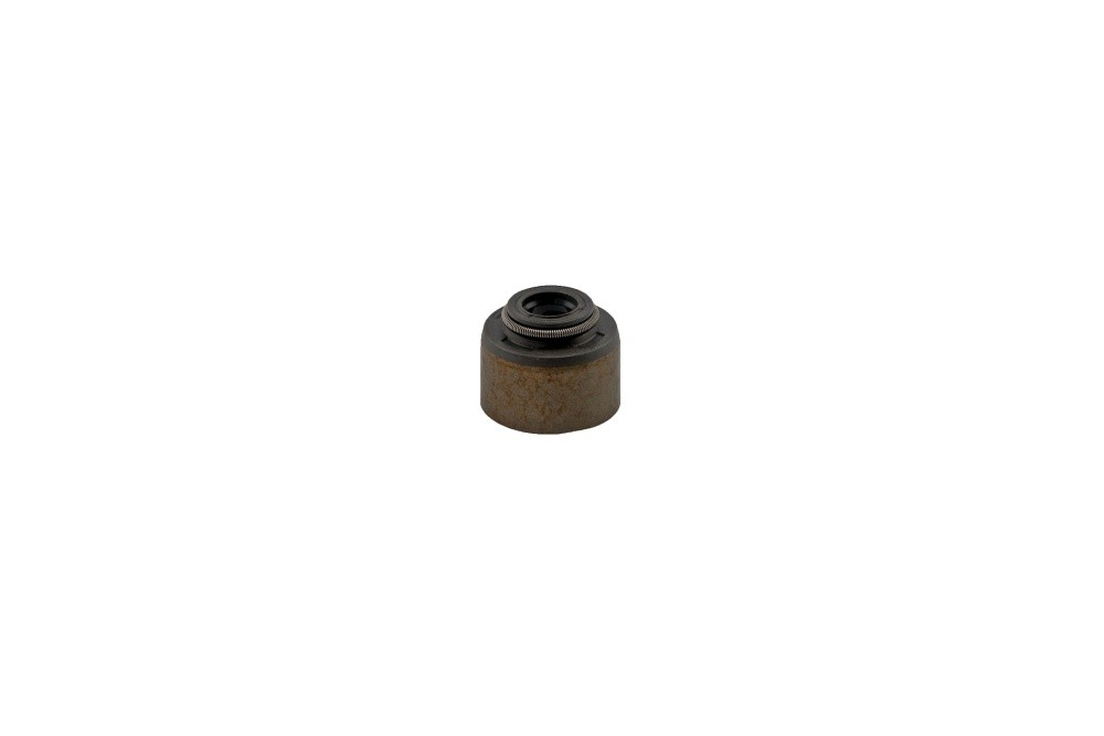 AUTO 7 - Engine Valve Stem Oil Seal (Intake) - ASN 619-0144