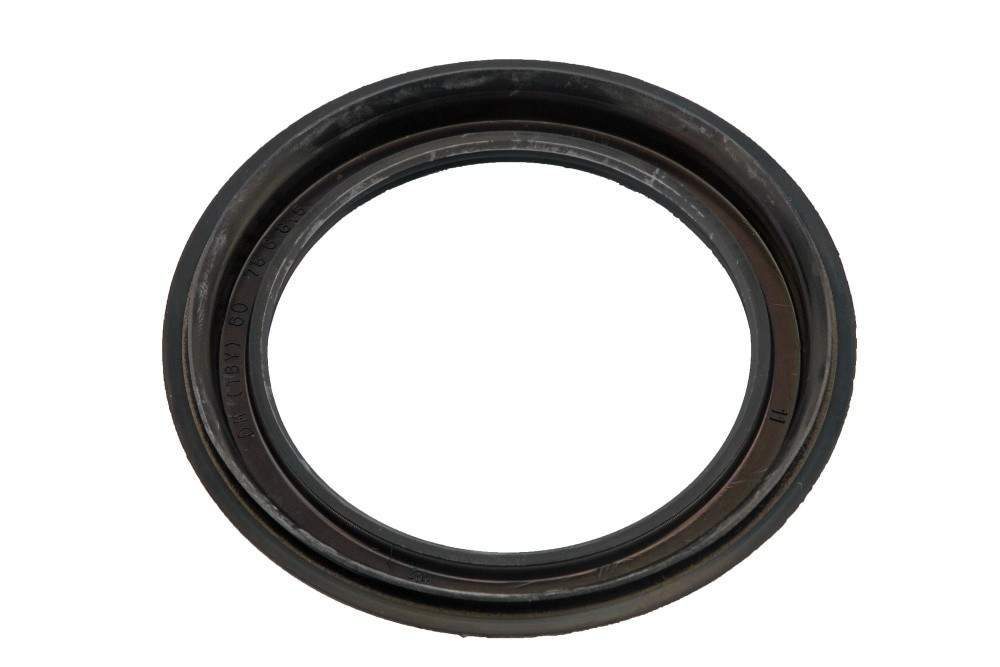 AUTO 7 - Wheel Seal (Front Outer) - ASN 619-0255
