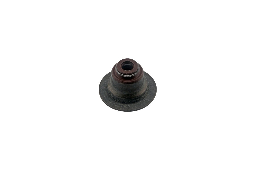 AUTO 7 - Engine Valve Stem Oil Seal - ASN 619-0306