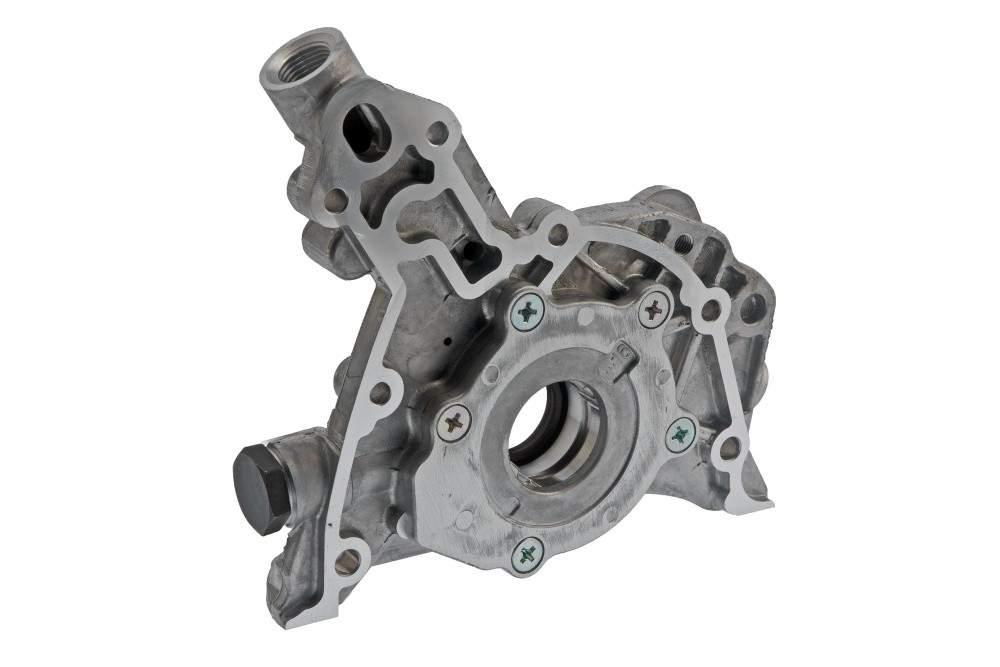 AUTO 7 - Engine Oil Pump - ASN 622-0002
