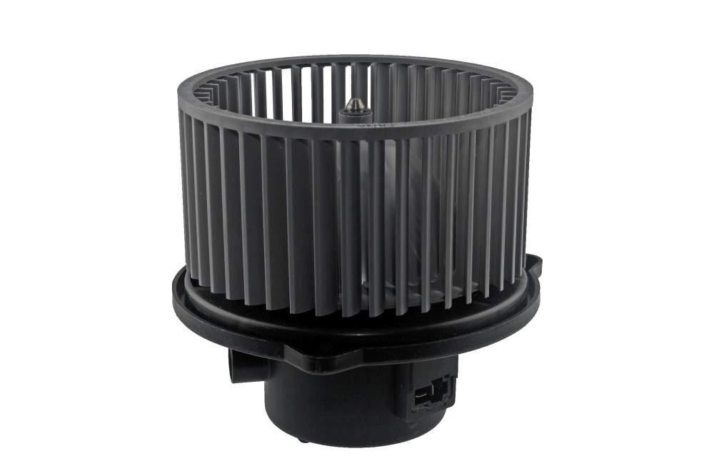 AUTO 7 - HVAC Blower Motor - ASN 704-0005