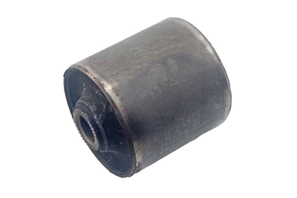 AUTO 7 - Suspension Panhard Rod Bushing - ASN 840-0055