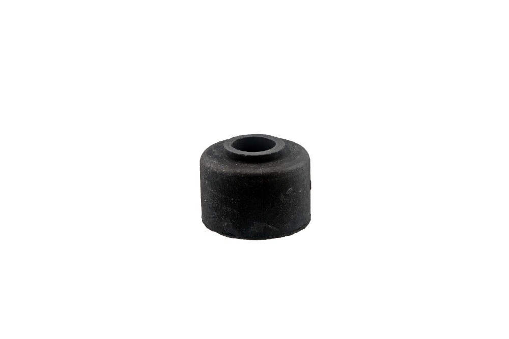 AUTO 7 - Suspension Stabilizer Bar Link Bushing - ASN 840-0131