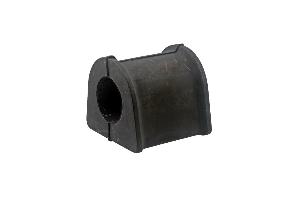 AUTO 7 - Suspension Stabilizer Bar Bushing - ASN 840-0156