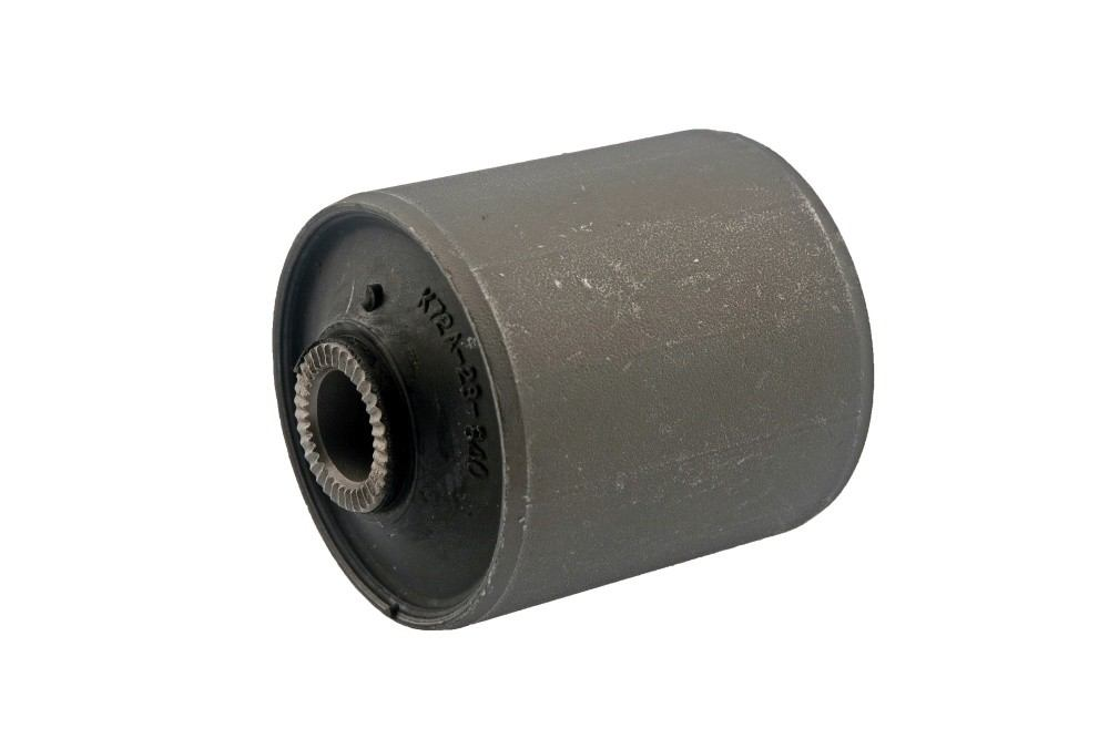 AUTO 7 - Suspension Panhard Rod Bushing - ASN 840-0416