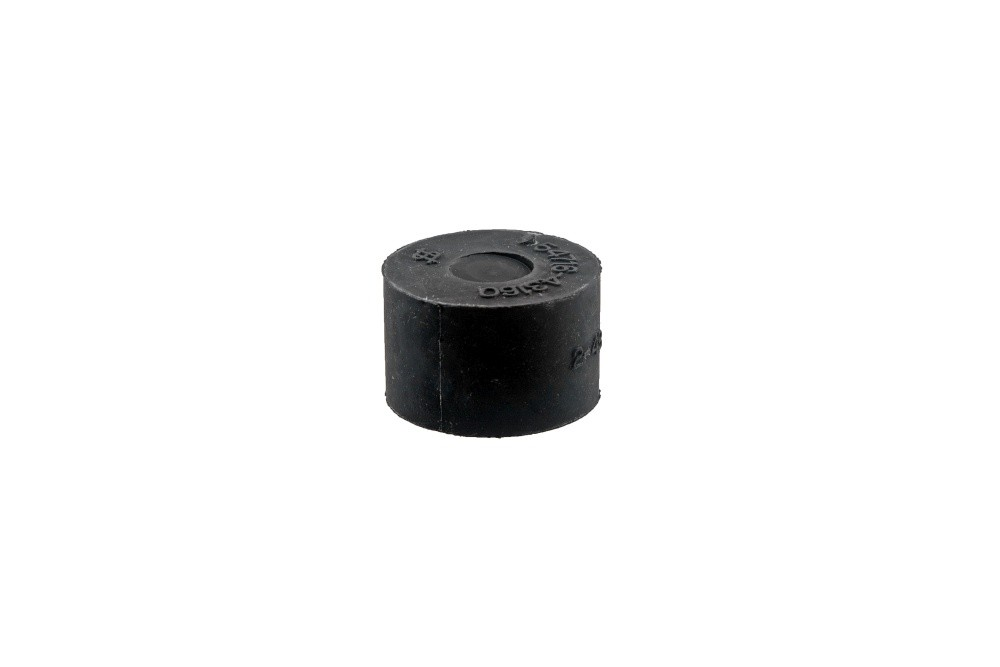 AUTO 7 - Suspension Stabilizer Bar Bushing - ASN 840-0418