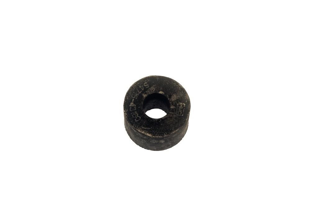 AUTO 7 - Suspension Stabilizer Bar Link Bushing - ASN 840-0495