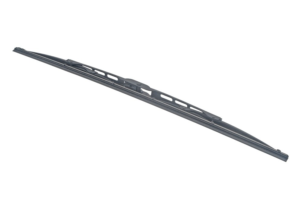 AUTO 7 - Back Glass Wiper Blade - ASN 902-0018