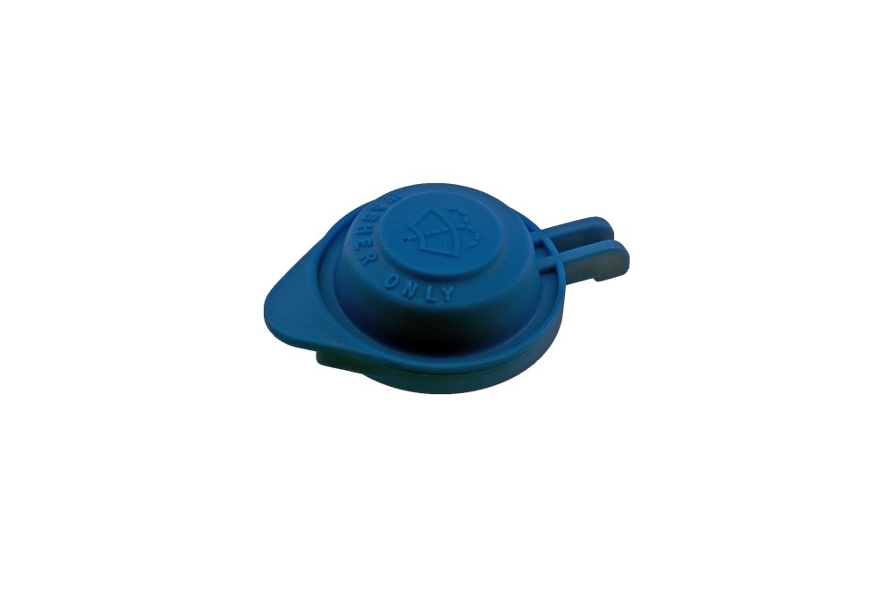 AUTO 7 - Windshield Washer Fluid Reservoir Cap - ASN 905-0014