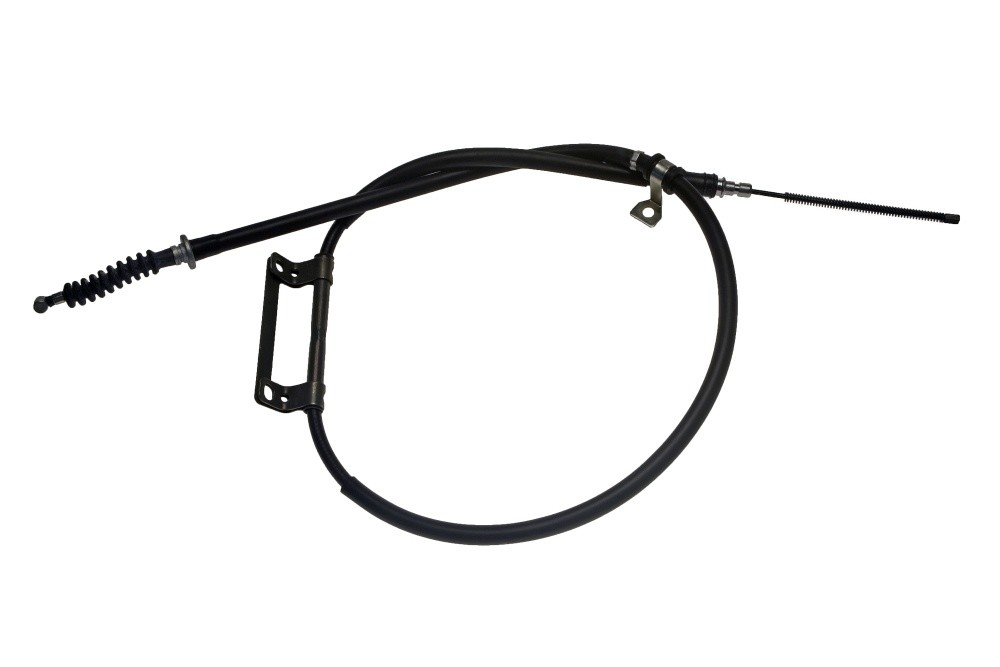 AUTO 7 - Parking Brake Cable (Rear Right) - ASN 920-0007